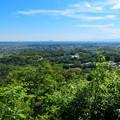 Photos: 西高森山展望台から見た景色 - 2