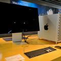 Apple Pro Display XDRとMac Pro 2019モデル - 1