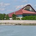 Photos: 稲永スポーツセンター - 1