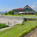 Photos: 稲永スポーツセンター - 2
