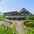 Photos: 稲永スポーツセンター - 3