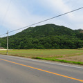 Photos: 北側から見た本宮山 - 2