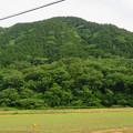 Photos: 北側から見た本宮山 - 3