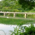 郷中新橋 - 1