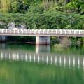 郷中新橋 - 2