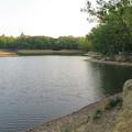 Photos: 小幡緑地 本園 - 52:見返池