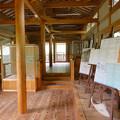 Photos: 海上の森 - 14:窯の歴史館