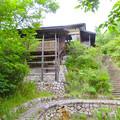 Photos: 海上の森 - 16:窯の歴史館
