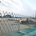 Photos: 新しい建物の準備に入った?旧ザ・モール春日井跡地(2020年8月4日) - 6