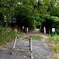 Photos: みろくの森入り口 - 1