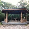 Photos: 春日井市少年自然の家「野外教育センター」 - 47:六角堂
