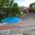 Photos: 春日井市少年自然の家「野外教育センター」 - 83:野外ステージ