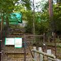Photos: 春日井市少年自然の家「野外教育センター」 - 102:キャンプサイト