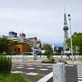 Photos: リニューアルした久屋大通公園「ヒサヤオオドオリパーク」 - 1