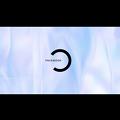 iOS 14:ピクチャー・イン・ピクチャー機能 - 1(動画上に専用ボタン)