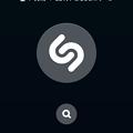 iOS 14:マイク使用中は画面右上に赤い点を表示