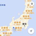 Photos: Googleマップに「Covid-19情報」レイヤー表示可能に - 5