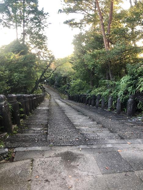 尾張信貴山 泉浄院 No - 45