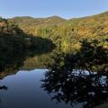 Photos: 大谷北池 - 1