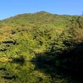 Photos: 大谷北池 - 2:大谷山