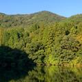Photos: 大谷北池 - 3:弥勒山