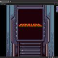 Photos: Vivaldi 3.4.2066.64:スピードダイヤルからアクセスできるゲーム「Vivaldia」が追加!? - 3