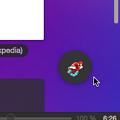 Photos: Vivaldi 3.4.2066.64:スピードダイヤルからアクセスできるゲーム「Vivaldia」が追加!? - 1