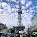 Photos: リニューアル直後で賑わう久屋大通公園 - 4