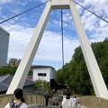 Photos: リニューアル直後で賑わう久屋大通公園 - 14