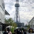 Photos: リニューアル直後で賑わう久屋大通公園 - 25