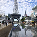 Photos: リニューアル直後で賑わう久屋大通公園 - 6