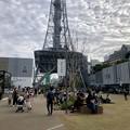 Photos: リニューアル直後で賑わう久屋大通公園 - 27