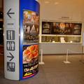 Photos: ライデン国立古代博物館所蔵 古代エジプト展 - 1