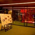 Photos: 大名古屋ビルヂング スカイガーデンのクリスマスイルミネーション 2020 No - 1
