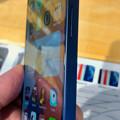Photos: iPhone 12 - 2:側面
