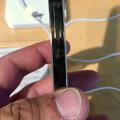 Photos: iPhone 12 Pro - 2:側面