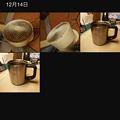 Photos: Nikonのカメラ連携アプリ「SnapBridge」- 6:スマホに転送された写真