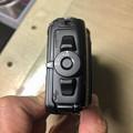 Photos: COOLPIX W300(Black) - 3:バッテリー等入れる部分