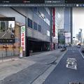 Googleストリートビュー:過去の写真を表示 - 1