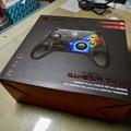 Photos: GameSir T4 Pro - 2:箱