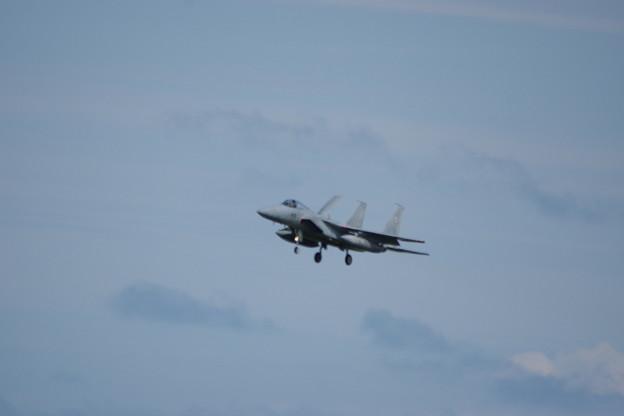 第303飛行隊