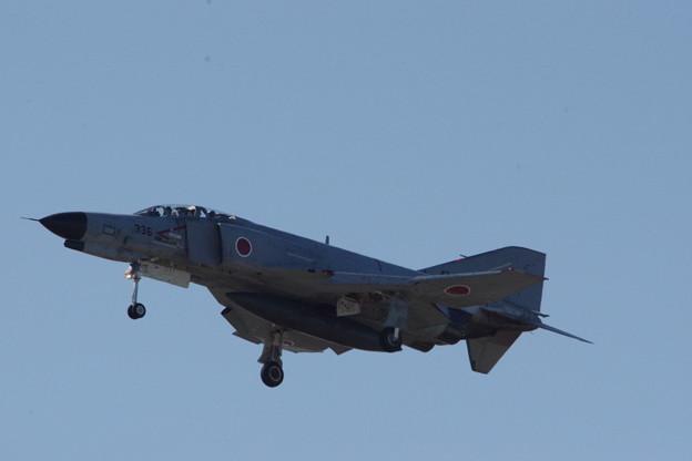 F-4EJ
