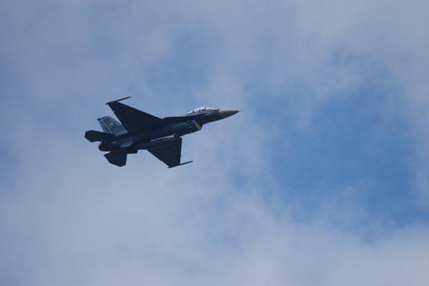 F-2A・岐阜
