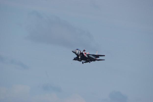 F-15J改・アグレッサー