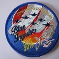 ブルーインパルス・第11飛行隊・飛行機大好き