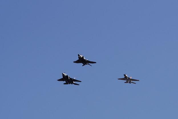 岐阜航空祭