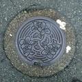 Photos: 岐阜県高山市