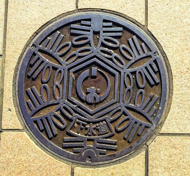 新潟県塩沢町(現南魚沼市)