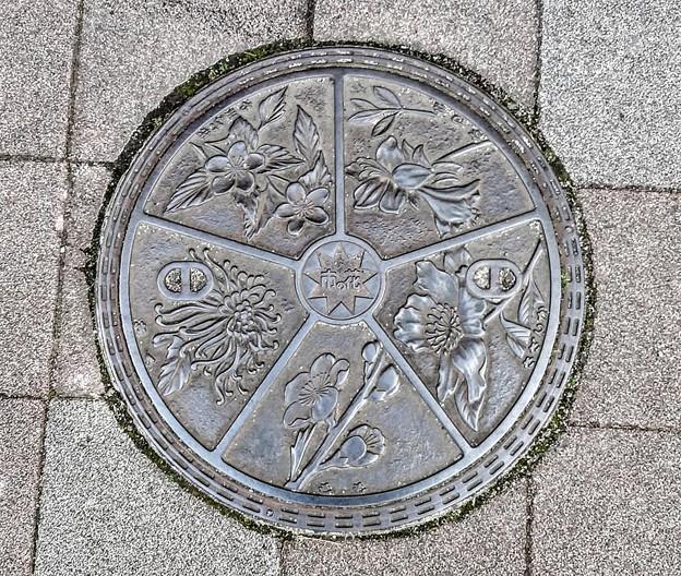 福島県福島市