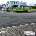 Photos: 埼玉県久喜市